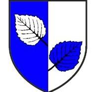 19302_logo