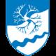logo-xtheme1